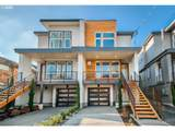 1553 22ND Ave - Photo 1
