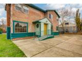 3021 122ND Ave - Photo 1