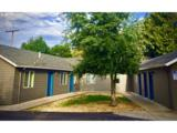 7230 18TH Ave - Photo 1