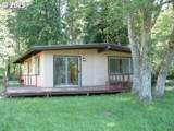 28803 Woods Rd - Photo 1