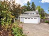 2990 195TH Ave - Photo 1