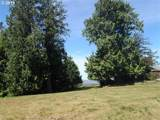 0 Cedar Ln - Photo 2