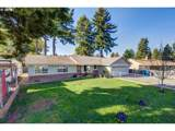 3404 149TH Ave - Photo 1