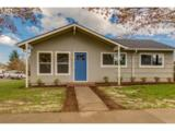 6608 85TH Ave - Photo 1