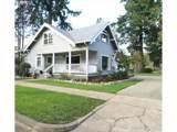 202 Adams Ave - Photo 1
