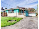 3621 125TH Ave - Photo 1