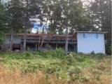 53310 Morrison Rd - Photo 24