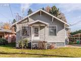 6520 43RD Ave - Photo 1