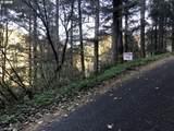 0 Summit Rd - Photo 4