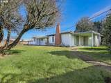 37071 Kelso Rd - Photo 4