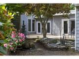 654 Hayden Bay Dr - Photo 4