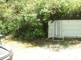 86 Outer Dr - Photo 19