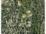 86 Outer Dr - Photo 21