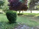 5150 Neakahnie Ave - Photo 3