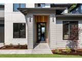 14621 153RD Ave - Photo 6