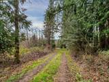 20957 Rocky Point Rd - Photo 10