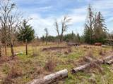 20957 Rocky Point Rd - Photo 23