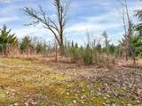 20957 Rocky Point Rd - Photo 24