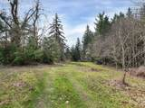 20957 Rocky Point Rd - Photo 26