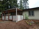 100 195th Ave - Photo 3