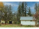 35456 Division Rd - Photo 29