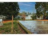 35456 Division Rd - Photo 3