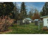35456 Division Rd - Photo 30