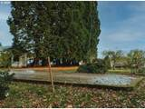 35456 Division Rd - Photo 4