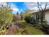 5209 60TH Ave - Photo 22