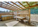 15373 141ST Ave - Photo 25