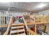 15373 141ST Ave - Photo 28