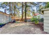 12620 Lincoln St - Photo 17