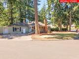 12620 Lincoln St - Photo 4