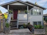 2881 48TH Ave - Photo 27