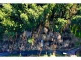 9640 Spring Crest Dr - Photo 15