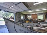 89715 Upper Johnson Creek Rd - Photo 26