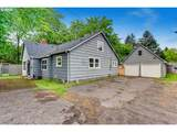 2650 174TH Ave - Photo 2