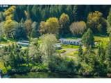9700 Bernhardt Creek Rd - Photo 1