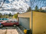 1404 Broadway Dr - Photo 31