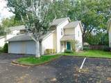 4701 77TH Ave - Photo 1