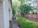 4701 77TH Ave - Photo 27