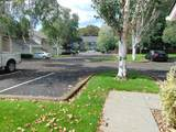 4701 77TH Ave - Photo 28