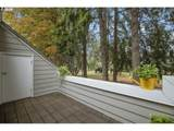 8415 Curry Dr - Photo 27