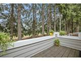 8415 Curry Dr - Photo 28