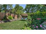 18325 Woodhaven Dr - Photo 26