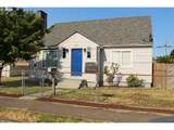 5837 86TH Ave - Photo 1