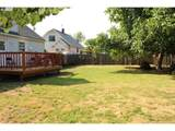 5837 86TH Ave - Photo 27