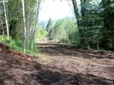 0 Buncombe Hollow Rd - Photo 21