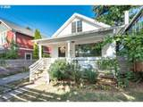 5330 18TH Ave - Photo 1