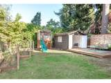 5330 18TH Ave - Photo 24